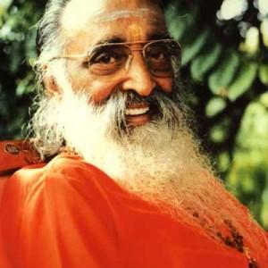 swami-chinmayananda